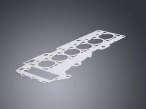 Termingerechte Fertigung von ABP Laserzuschnitte