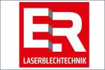 E+R Laserblechtechnik GmbH & Co. KG