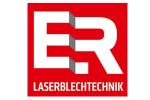 E&R LaserBlechtechnik GmbH steht für Präzision im Laserschneiden