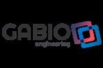 Firmenlogo der Gabio GmbH aus Hartberg