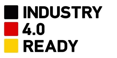 Industrie 4.0 mit automatisierter Qualität aus Deutschland