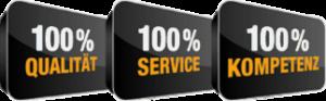 Optimaler Service zum Laserschneiden für Kunden