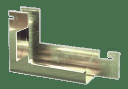 Laserzuschnitt von ESTA aus Messing
