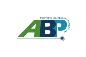 ABP GmbH Innovative Blechbearbeitung GmbH aus 39291 Genthin