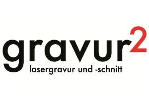 Firmenlogo des Unternehmens gravurhoch2
