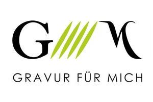 Firmenlogo der Gravur für mich GmbH