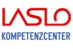 Termingerechte Laserbearbeitung von der Laslo GmbH