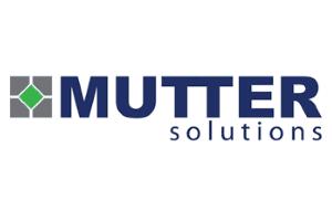 Firmenlogo der MUTTER solutions
