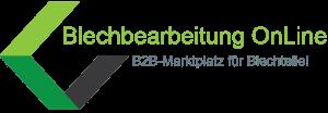 blechbearbeitung-online.de ist der führende Marktplatz für Blechteile