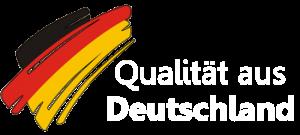 Zertifizierte Qualität im Laserschneiden von deutschen Unternehmen