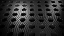 Laserbearbeitung von Composites aus verschiedenen Werkstoffen