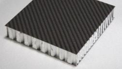 Optimale Schneidkanten beim Lasern von Verbundwerkstoff